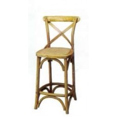 Barista Bar Stool