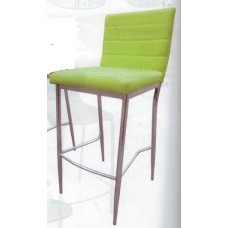 Narellan Bar Stool
