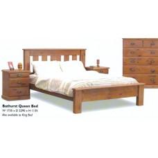 Bathurst Queen Bed
