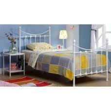 Avon Bed