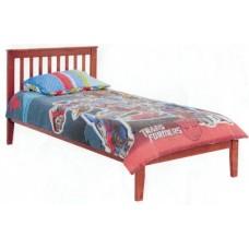 Charlotte Single Bed