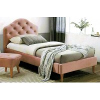 Zara Single Bed