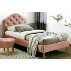 Zara Single Bed