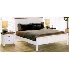 Brookmont Bed