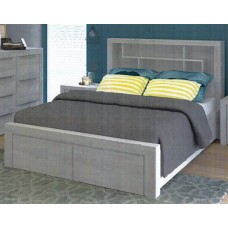 Cromwell Queen Bed