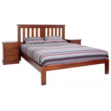 Everton Bed
