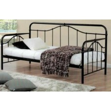 Flaxa Day Bed