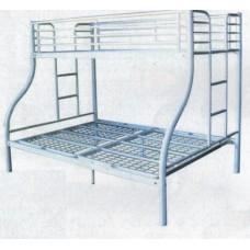 GIgi Bunk Bed