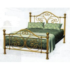 Highgrove Bed