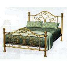Highgrove Bed