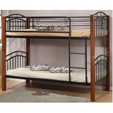 Lachlan Bunk Bed