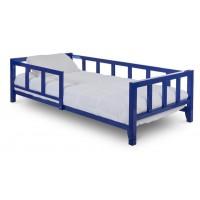Logan Toddler Bed - Australian Made