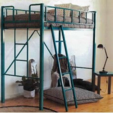 Royal Loft Bed