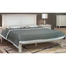 Somerton Bed