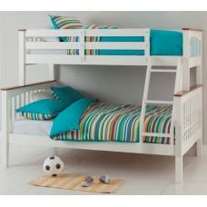 Sarah Bunk Bed