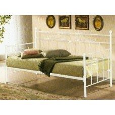 Windsor Day Bed