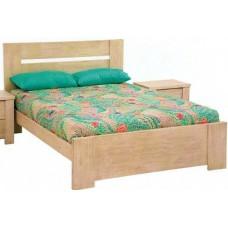 Aerona Bed