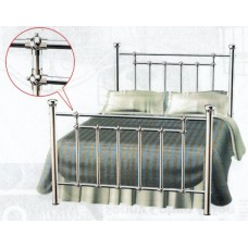Aston Bed
