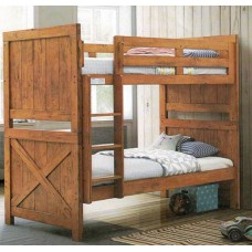 Barnyard Bunk Bed