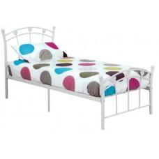 Bindii Single Bed