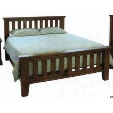 Daton Bed