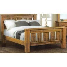 Flinders Bed