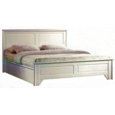 Jeanie Bed