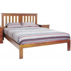 Jimmy Bed
