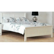 Lilydale Bed