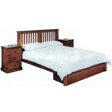 Manchester Bed