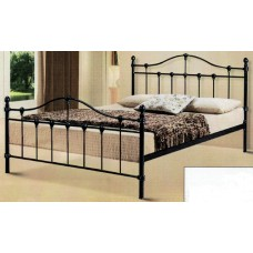 Penrose Bed