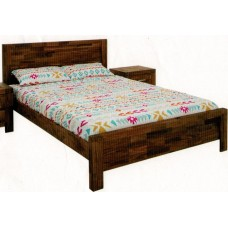 Phillipe Bed