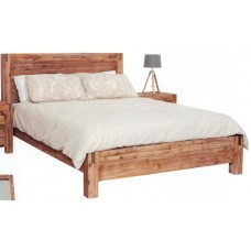 Sterling Bed
