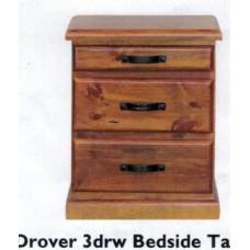 Drover Bedside