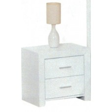 Ibis Bedside table
