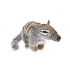 Sherbert the Numbat - A Bocchetta Plush Toy