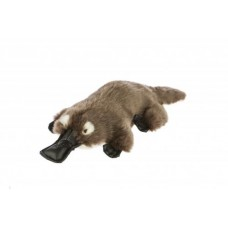 Tucker the Platypus - A Bocchetta Plush Toy