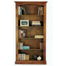 Drover 6x3 Bookcase