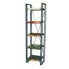 Element Book Shelf