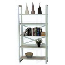KD Bookcase
