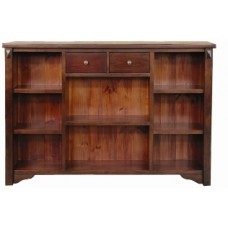 Pinnacle 1800 Bookcase