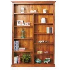Toscana Bookshelf