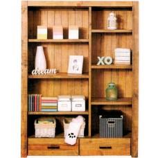 Cassie Bookcase - Large