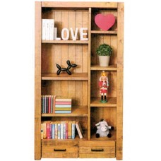 Cassie Bookcase - Medium