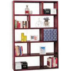 Cube Bookcase 4x6
