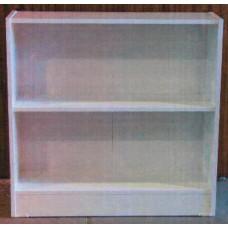 STY340 Bookcase 1 Shelf