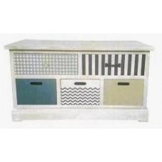 Berri Toy Box