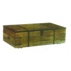Montego Trunk Box