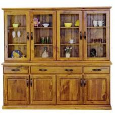 Drover Dresser