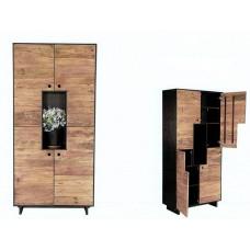 Manhattan Storage Cabinet